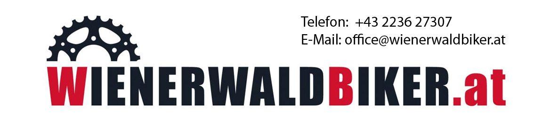Wienerwaldbiker telemail